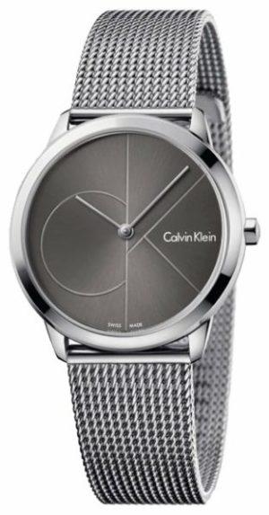 Calvin Klein K3M22123 Minimal