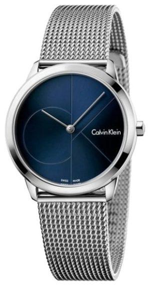 Calvin Klein K3M2212N Minimal