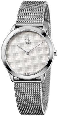 Calvin Klein K3M2212Y Minimal