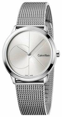 Calvin Klein K3M2212Z Minimal