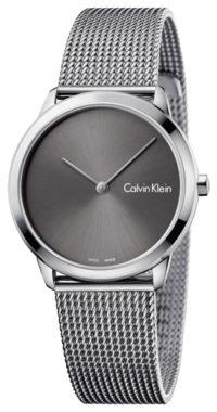 Calvin Klein K3M221Y3 Minimal