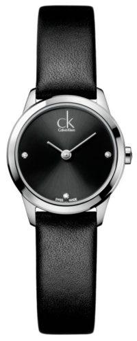 Calvin Klein K3M231CS