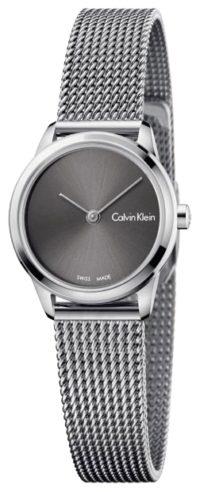 Calvin Klein K3M231Y3 Minimal