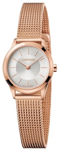 Calvin Klein K3M23626 Minimal