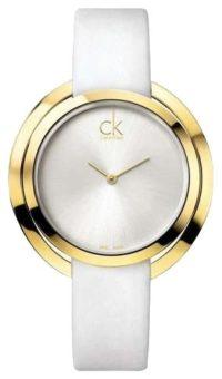 Calvin Klein K3U235L6 Aggregate