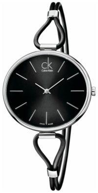 Calvin Klein K3V231C1