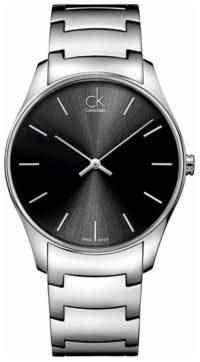 Наручные часы CALVIN KLEIN K4D211.41 фото 1