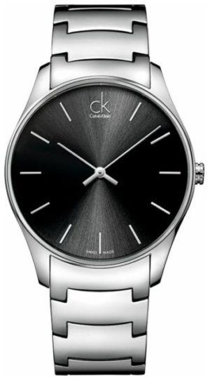Calvin Klein K4D21141 Classic