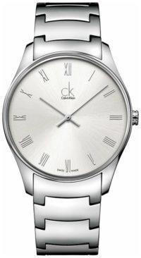 Наручные часы CALVIN KLEIN K4D211.4Z фото 1