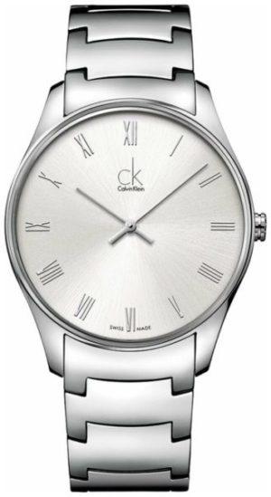 Calvin Klein K4D2114Z Classic