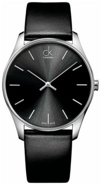Calvin Klein K4D211C1 Classic