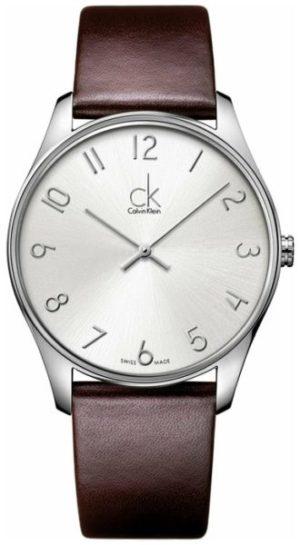 Calvin Klein K4D211G6 Classic