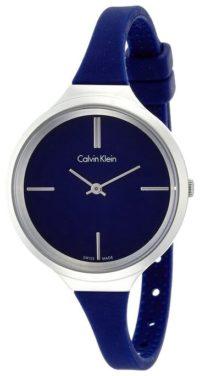 Calvin Klein K4U231VN Lively