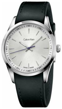 Наручные часы CALVIN KLEIN K5A311.C6 фото 1