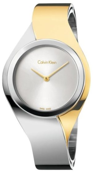 Calvin Klein K5N2S1Y6 Senses