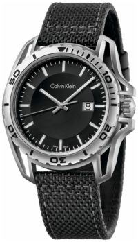 Наручные часы CALVIN KLEIN K5Y31T.B1 фото 1