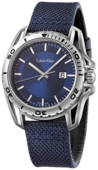 Calvin Klein K5Y31UVN Earth