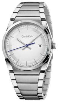 Наручные часы CALVIN KLEIN K6K311.46 фото 1