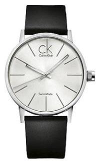 Наручные часы CALVIN KLEIN K76211.92 фото 1