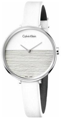 Calvin Klein K7A231L6 Rise