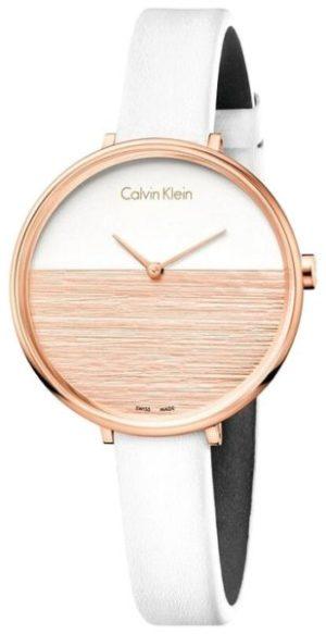 Calvin Klein K7A236LH Rise
