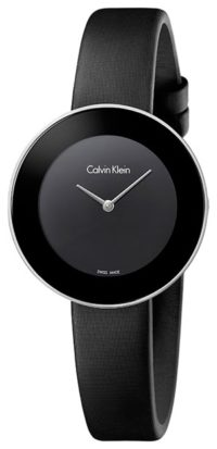 Calvin Klein K7N23CB1 Chic