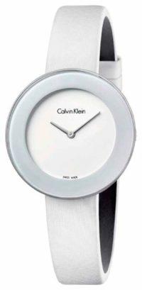 Calvin Klein K7N23TK2 Chic