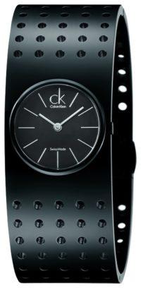 Calvin Klein K8323302