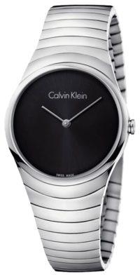 Calvin Klein K8A23141 Whirl