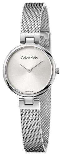 Calvin Klein K8G23126 Authentic