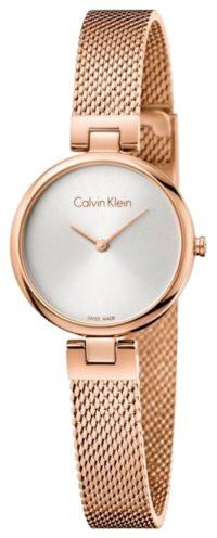 Calvin Klein K8G23626 Authentic