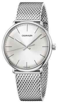 Calvin Klein K8M21126 High Noon