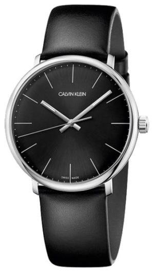 Calvin Klein K8M211C1 High Noon