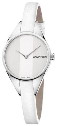 Calvin Klein K8P231L6 Rebel