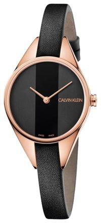 Calvin Klein K8P236C1 Rebel