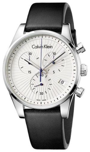 Calvin Klein K8S271C6 Staedfast