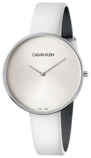 Calvin Klein K8Y231L6 Full Moon