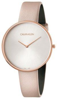 Calvin Klein K8Y236Z6 Full Moon