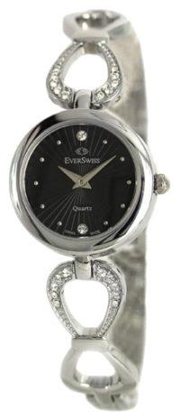 EverSwiss 2760-LSB