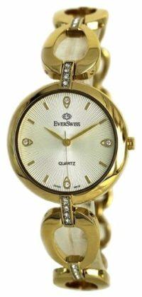 EverSwiss 2786-LGS