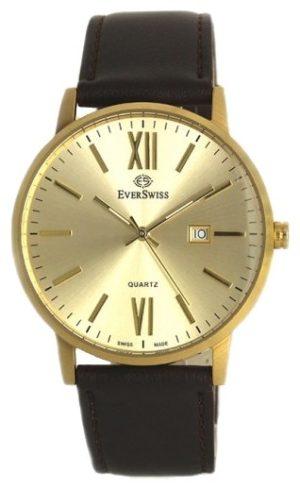 EverSwiss 3613-GLC