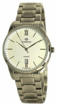 EverSwiss 9741-GSS