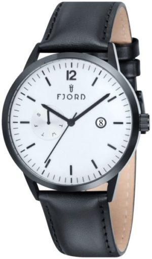 Fjord FJ-3001-02