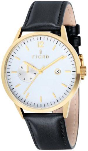 Fjord FJ-3001-03