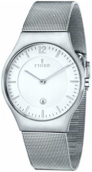 Fjord FJ-3005-22