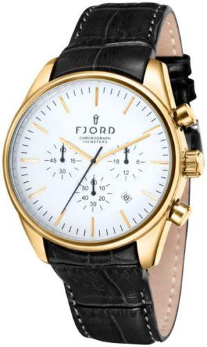 Fjord FJ-3013-04