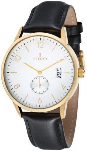 Fjord FJ-3014-04