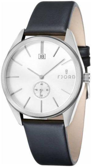 Fjord FJ-3016-02