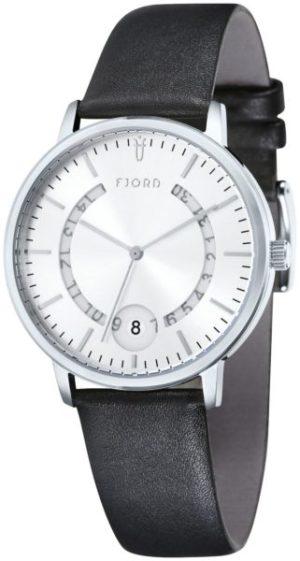 Fjord FJ-3018-01