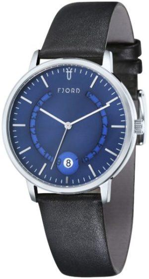 Fjord FJ-3018-02